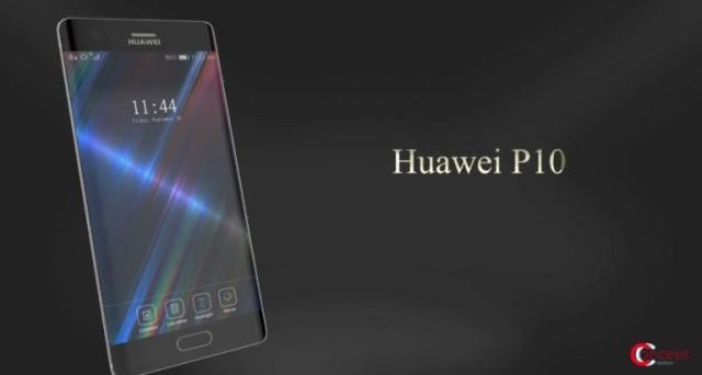Tutto quello che dobbiamo sapere su scheda tecnica e prezzo di Huawei P10 (2017), aspettando la fatidica data del 26 febbraio 2017.