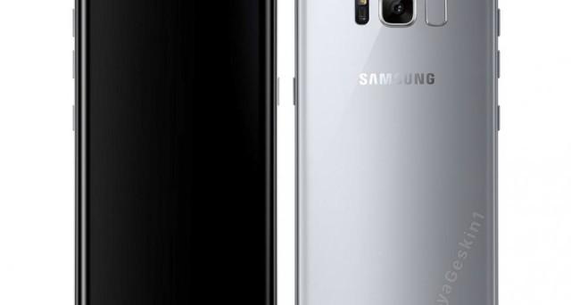 Ancora rumors su Galaxy S8: la Samsung pensa ad auricolari wireless, a una configurazione con 6 GB di RAM e a una batteria potenziata. News.