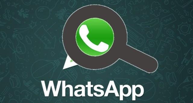 Sapevi del fato che Whatsapp Messenger possiede una funzione di ricerca intelligente dei messaggi in chat? Allora scoprila in questa nuova guida.