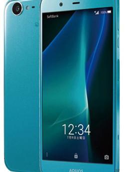 Che si chiami Nokia P1 o Nokia 8 poco importa: ecco che arriva un vero top gamma, rumors scheda tecnica, uscita e prezzo. Un grande ritorno?