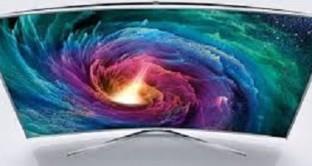 Offerte TV Expert e MediaWorld a confronto: promozioni Samsung, LG ...