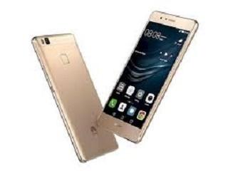 Huawei P9 Lite, nuovi rilasci Android 7 Nougat e consueti problemi, ma l'offerta al prezzo di 139,50 euro è davvero imperdibile. Indagine di mercato e news.