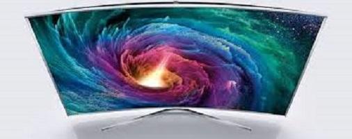 I mesi di gennaio/febbraio sono i migliori per l'acquisto di prodotti hi-tech: ecco le offerte TV dal volantino Expert, MediaWorld e Euronics.