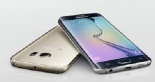 La guida all'acquisto di Samsung Galaxy S7 e Galaxy S7 Edge: prezzo più basso, offerte, promozioni e news.