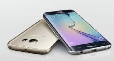 News sul Galaxy S7 e S7 Edge: aggiornamento che potrebbe far ben pserare e un prezzo sempre più basso intorno ai 400 euro. News.