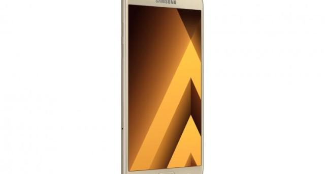 Un'incredibile pecca per i nuovi Samsung Galaxy A7, A5 e A3 (2017): scheda tecnica ufficiale, prezzo e uscita. Ecco tutto quello che occorre sapere.