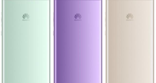 Huawei P10 sarà il secondo smartphone più costoso mai realizzato da Huawei