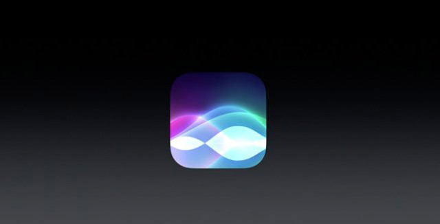 iOS 10 app Siri