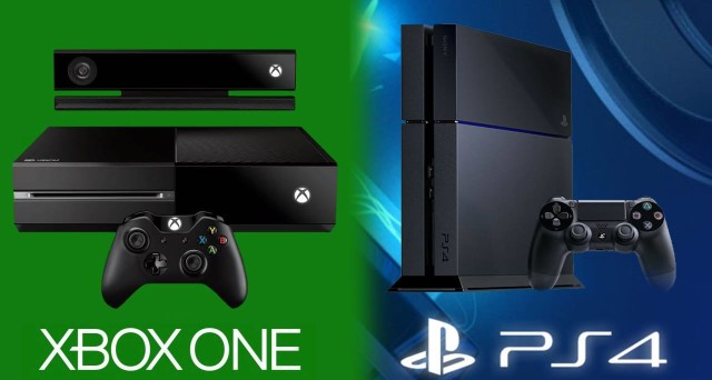 Sony vs Microsoft, le uscite di ottobre per PlayStation Plus e Games With Gold