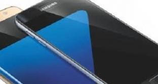 inizia la diffusione di Nougat. News e offerte Samsung Galaxy S7 e S7 Edge, nonché Galaxy S6 e S6 Edge. Indagine di mercato aggiornata a oggi 5 gennaio.