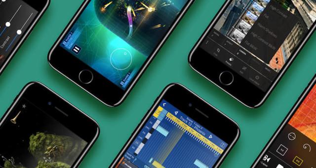 Curiosi di provare iOS 11 su iPhone 7 e 7 Plus? Ecco come fare. Intanto, offerte online sempre più convenienti a partire da 560 e 695 euro.