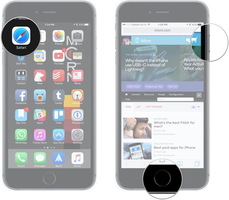 iphone-e-ipad-fare-screenshot