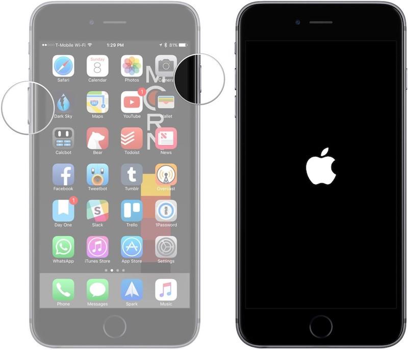 iphone-e-ipad-hard-reset