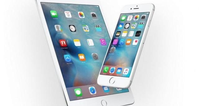 iOS è uno dei sistemi operativi più performanti sul mercato smartphone e tablet, ma solo un numero esiguo di utenti sa sfruttare tutto il suo potenziale. Se avete appena acquistato un iPhone o un iPad o semplicemente volete imparare a ottimizzare l'utilizzo di uno dei tanti dispositivi mobili di Apple, nella seguente guida vi mostreremo […]