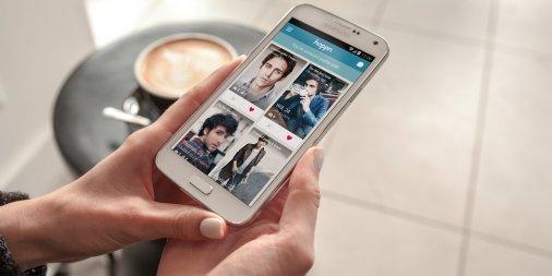 le migliori app per incontri Android e IoS
