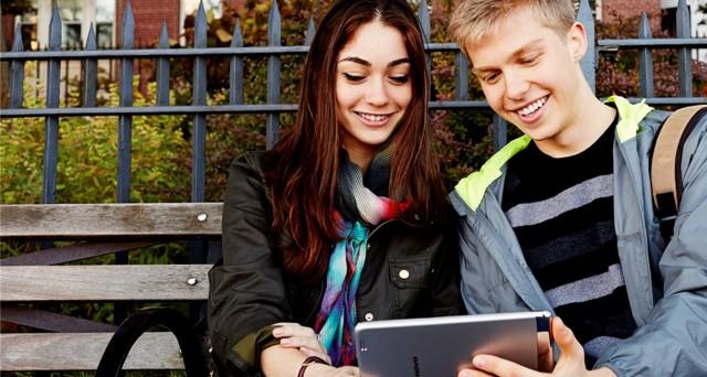 migliori app android e ios per studenti