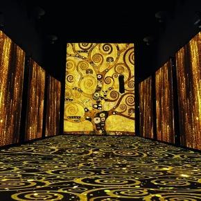 Mostra Klimt Firenze 2016-2017: quando l'arte incontra la realtà virtuale, info orari e biglietti