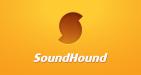 Le migliori app Android e iPhone per riconoscimento canzoni