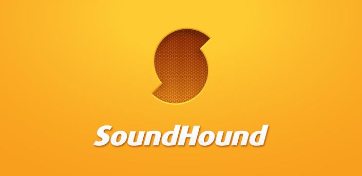 Le migliori app Android e iPhone per riconoscimento canzoni soundhound