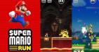 Super Mario Run Android: attenzione ai link che portano malware, download, prezzo e livelli gratis