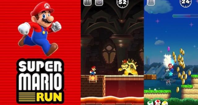 Arriva finalmente su Android Super Mario Run: come effettuare il download, evitando link che portano malware, info prezzo e livelli 'gratis'.