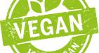 Le migliori app per cucina vegana