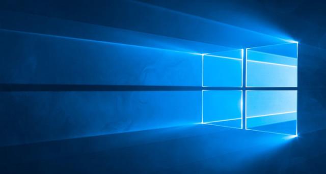 Aggiornamento Windows 10, ecco tutte le novità inserite nell'upgrade