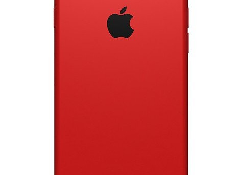 Quanto c'è di vero nel lancio di iPhone 7 Red? E del modello SE da 128 GB potenziato nel processore e fotocamera? Offerte di febbraio 2017.