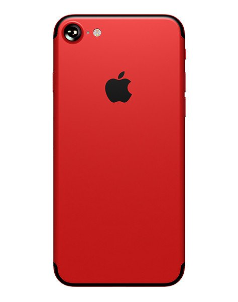 apple lancer davvero un iphone 7 red e un iphone se 128 gb
