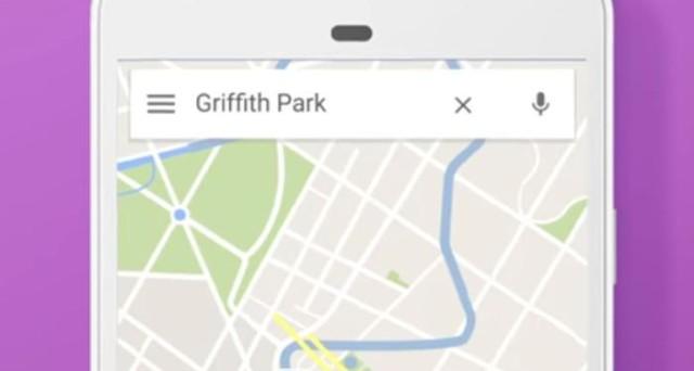 Grandi novità dal mondo di Google Maps: i prossimi aggiornamenti della app iOS e Android introducono funzioni social. Ecco cosa e come condividere.