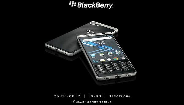 Il ritorno dello storico brand BlackBerry con lo smartphone Mercury, tra innovazione e 'classicismo': scheda tecnica, uscita e prezzo.