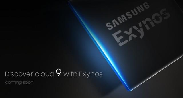 Samsung Galaxy S8: uscita 3 aprile, processore Exynos 9 in Europa e le colorazioni [video]