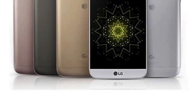 Tra conferme e nuovi rumors, LG G6 intende stupire al MWC 2017: affidabilità accresciuta, rivoluzione audio e batteria, scheda tecnica top.