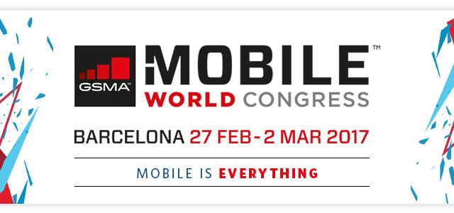 MWC 2017 di Barcellona: orari eventi diretta streaming Nokia, Samsung, Huawei, LG, Sony, Motorola/Lenovo, BlackBerry