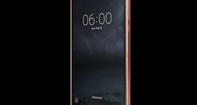Non solo Nokia 3310, 3, 5 e 6, ma anche Nokia 7, 8 e 9 nella seconda metà 2017: due mid-range e un super top gamma. Rumors scheda tecnica, uscita e prezzo.