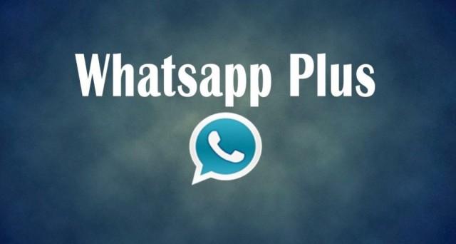 Si torna a parlare di WhatsApp Plus: cos'è e come funziona, come e dove effettuare il download APK per Android e iPhone, quali pericoli può nascondere.