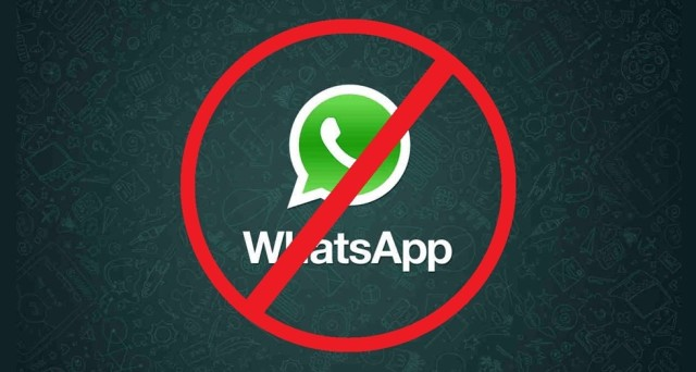 Spiare WhatsApp con il social engineering