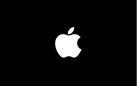 Arriva iOS 12, funzioni migliorate e grande attenzione verso la realtà aumentata