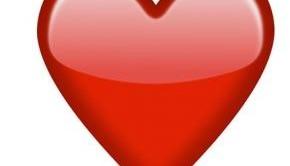 Cuore che pulsa su WhatsApp, emoticon ed emoji e frasi d'amore: come dare gli auguri di San Valentino 2017 al proprio lui o alla propria lei.