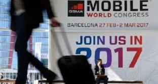 Cosa attendersi dal MWC 2017 di Barcellona? Top gamma come LG G6, Huawei P10, Nokia e BlackBerry. Innovazioni come il 5G e il 5x di Oppo.