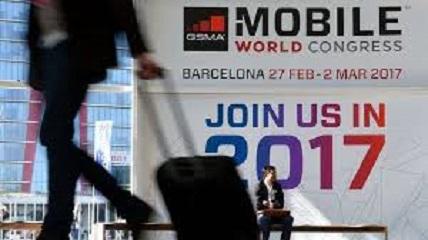 MWC 2017 Barcellona: i top gamma, LG G6 e Huawei P10, Nokia e BlackBerry, il 5G e il 5x di Oppo