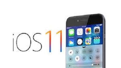Polemiche iOS 11 per iPhone 7, Plus, 6S, 6, SE e 5S: il rischio è un aggiornamento pesante, ma ecco l'affascinante video concept. Offerte febbraio 2017.