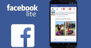 Quali sono le differenze tra Facebook 'normale' e Facebook Lite? In Italia arriva per Android la versione 'leggera': ecco cosa dobbiamo sapere.