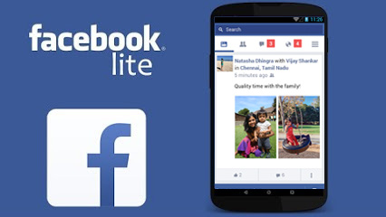 facebook lite per android consumi batteria la questione video e le differenze con facebook. Black Bedroom Furniture Sets. Home Design Ideas
