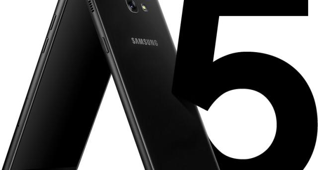 Alla ricerca di un mid-range Samsung? Ecco il confronto tra Galaxy A5 (2017) e Galaxy S6 Edge: prezzo e offerte di marzo 2017, specifiche tecniche.