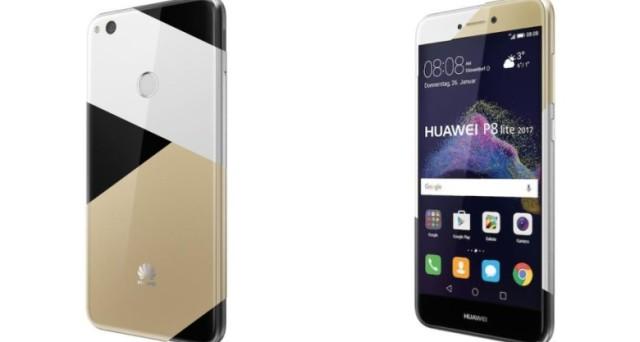 Ecco il confronto aggiornato tra Huawei P9 Lite e P8 Lite (2017): offerte di marzo 2017 e il prezzo che fa la differenza. Confronto scheda tecnica.