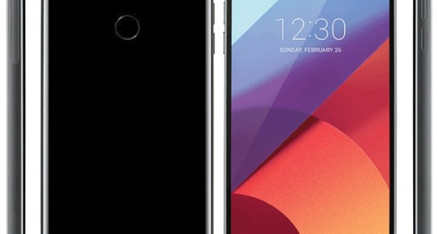 Splendido video promozionale con funzionalità UX 6.0, prezzo aggressivo e i pro e i contro nell'acquisto: tutto su LG G6.