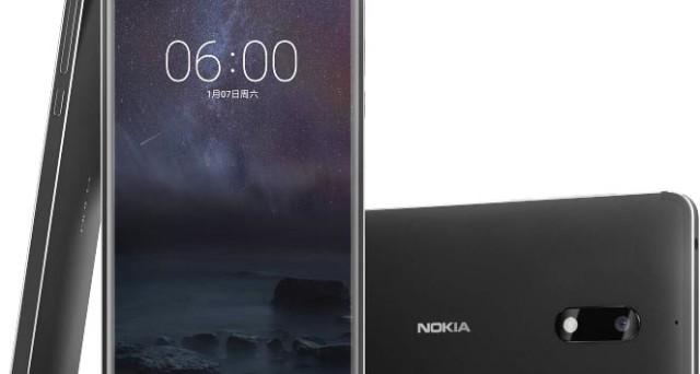 Nokia 6 rappresenta un ottimo entry-level, ma conviene rispetto a Huawei P8 Lite (2017)? Confronto scheda tecnica, prezzo e offerte.