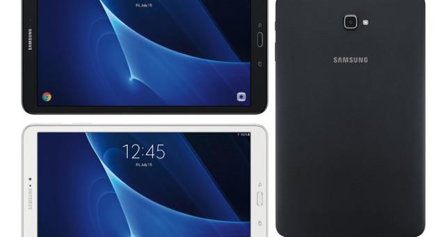 Samsung lancerà il Galaxy Tab S3 al MWC 2017: scheda tecnica, prezzo e uscita