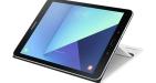 Aspettando Galaxy S8, Samsung lancia Tab S3, Galaxy Book e Gear VR: news e rumors